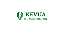 http://keva.or.kr/index.php