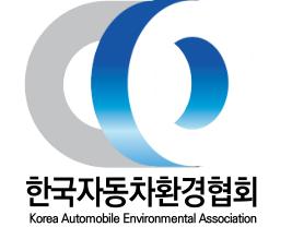 Sowden_Logo